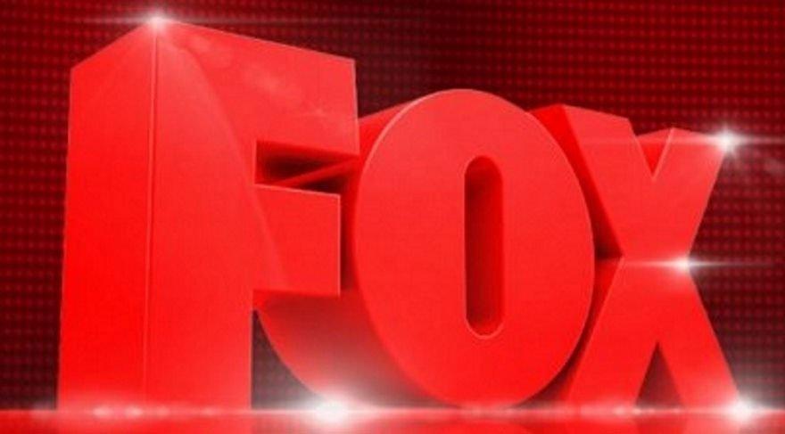 Fox 6 Eylül yayın akışı (FOX CANLI YAYIN)