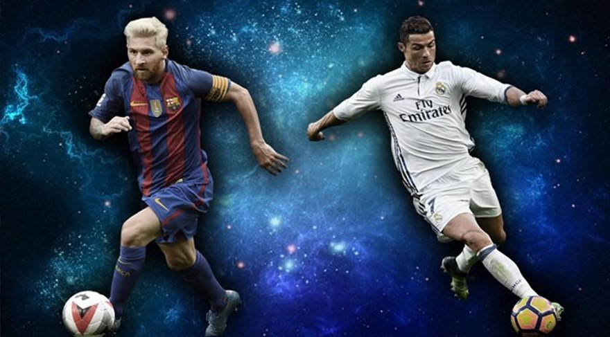 FIFA 2018, PES 2018 ve Football Manager (FM) 2018 oyunları ne zaman çıkacak?