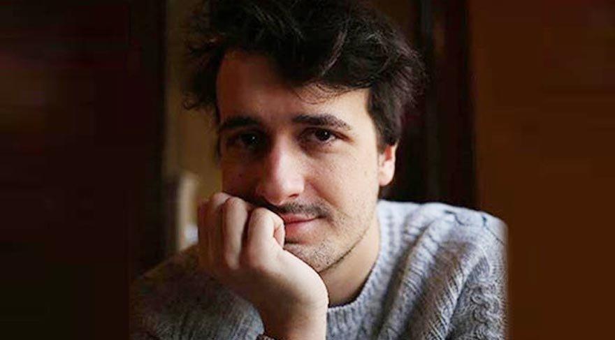 Fransız gazeteci sınırdışı edilecek