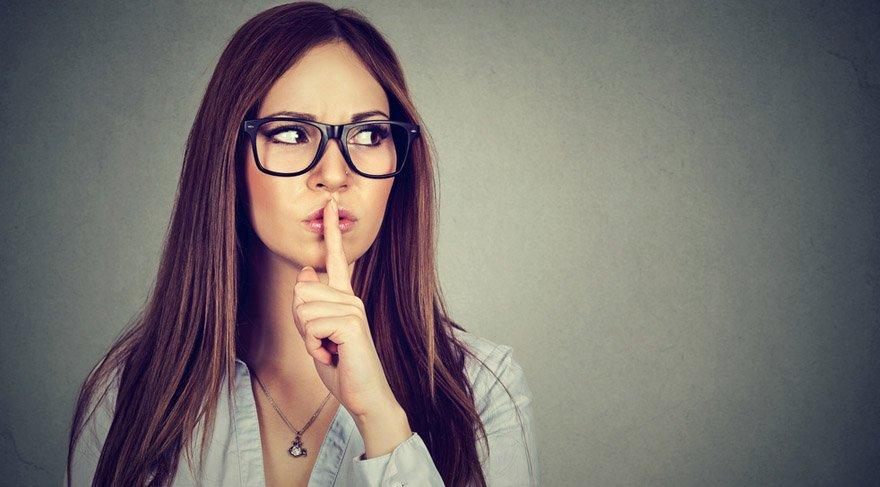 Başak: Gizlilik içinde yürüteceğiniz her türlü başarıya ulaşacaktır. Yapacağınız işleri bir süre kimseyle paylaşmak istemeyebilir, gizlilik içinde yürütebilirseniz.