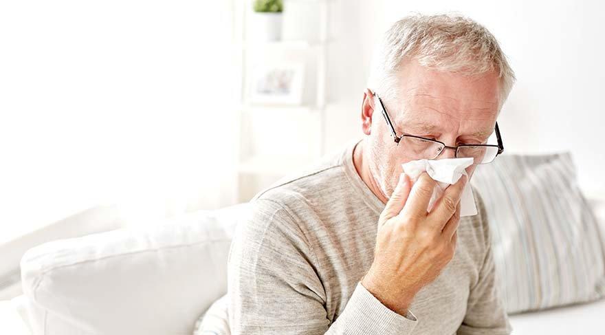 grip-zaturre