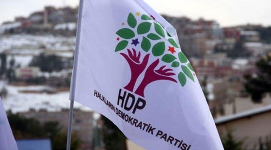 HDP'li Sibel Yiğitalp serbest bırakıldı