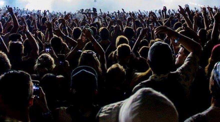 Türkiye'nin ilk uluslararası hip hop festivali: Free Flow