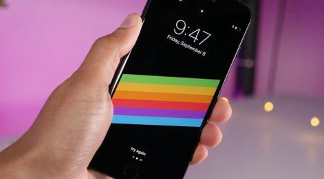 iOS 11 yayınlandı: iOS 11 nasıl kurulur? Hangi cihazlar güncellemeyi alacak?