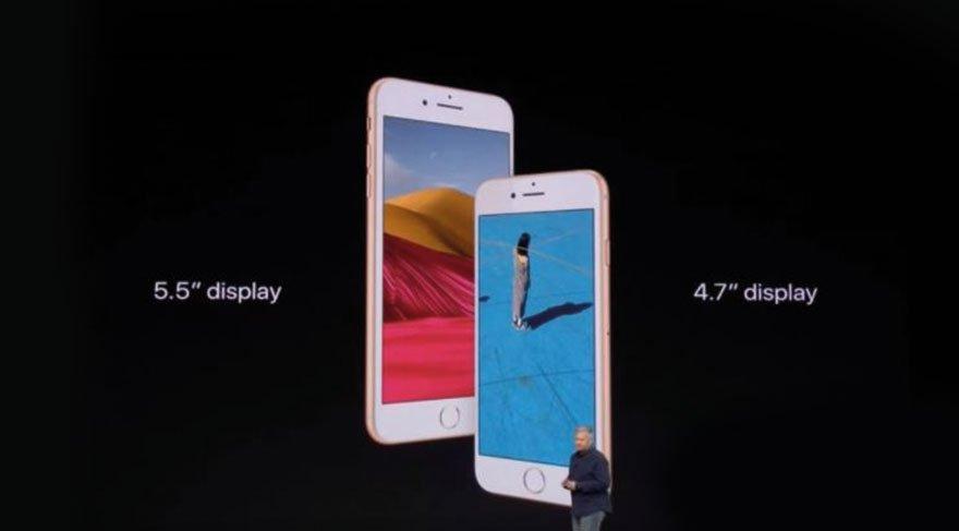 iphone-8a