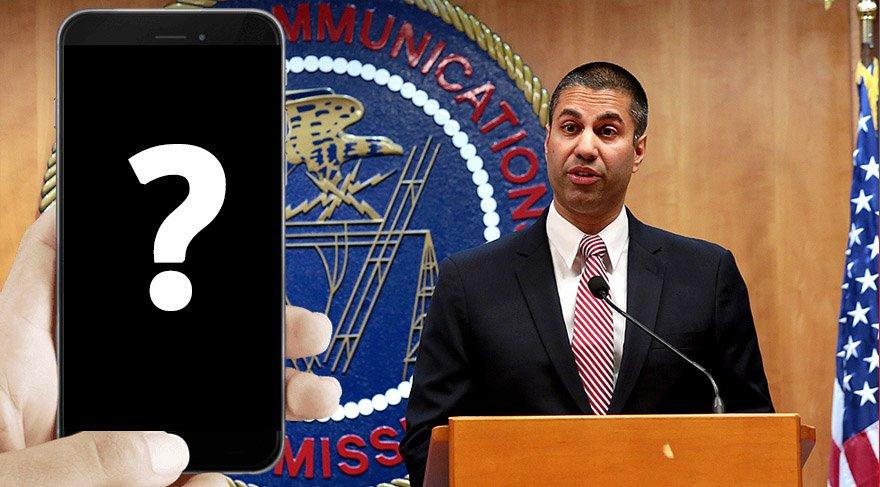 FBI rica etti iPhone'lardaki gizli özellik ortaya çıktı!