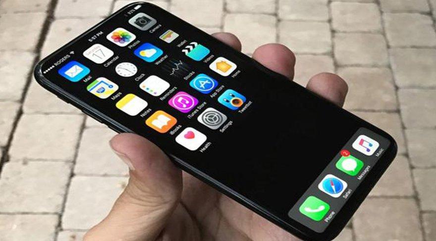 iPhone 8 fiyatı ne kadar, iPhone 8 özellikleri neler?