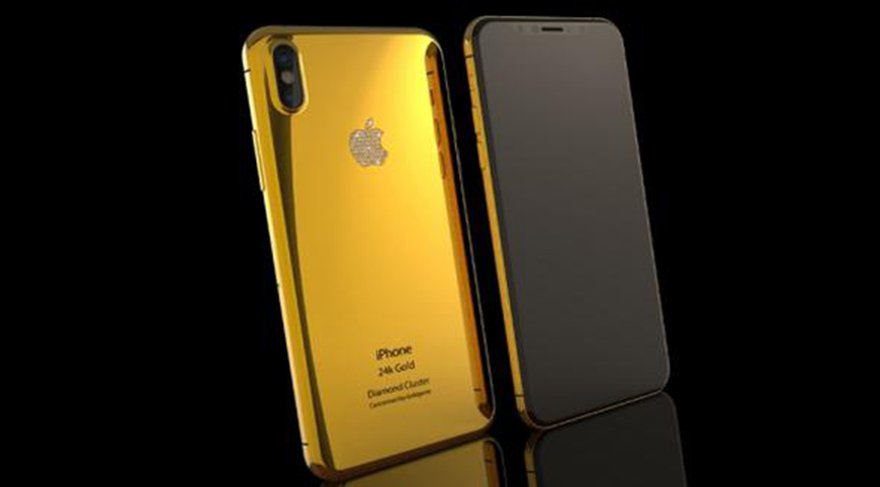 iphone8-ic-altinnn