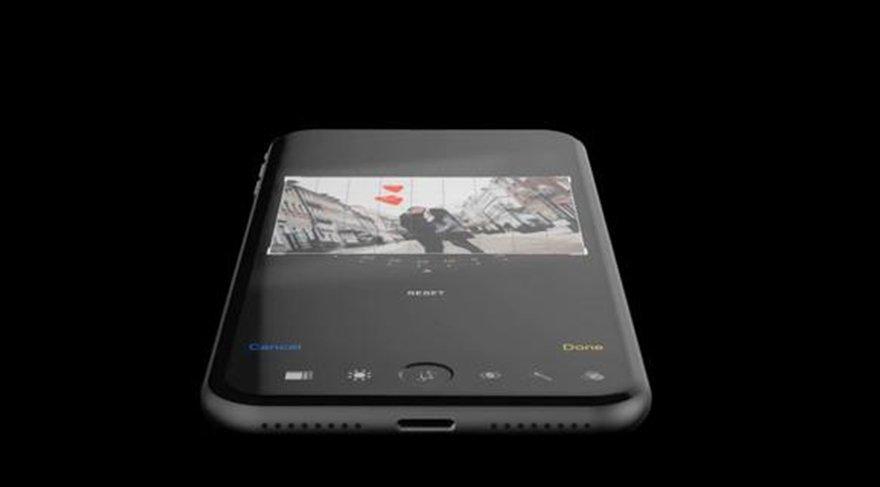 Apple iPhone 8 ve iPhone X tanıtımı canlı izle! (CANLI YAYIN) iPhone 8 lansmanı canlı izle!