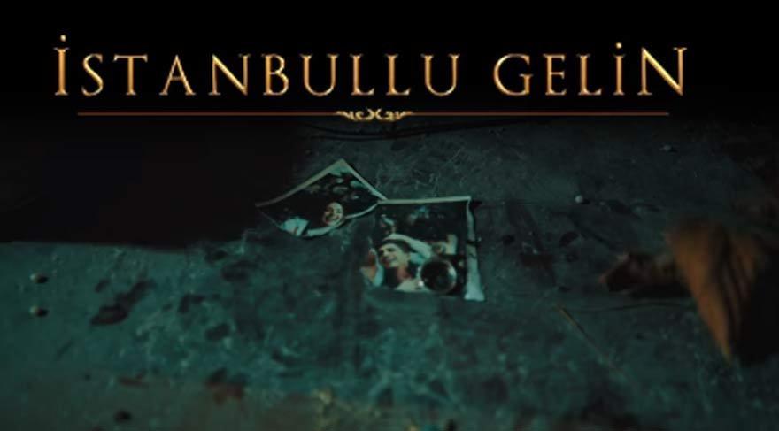 İstanbullu Gelin bu sınavı verebilecek mi? İstanbullu Gelin ne zaman başlayacak? Yeni bölüm fragmanı