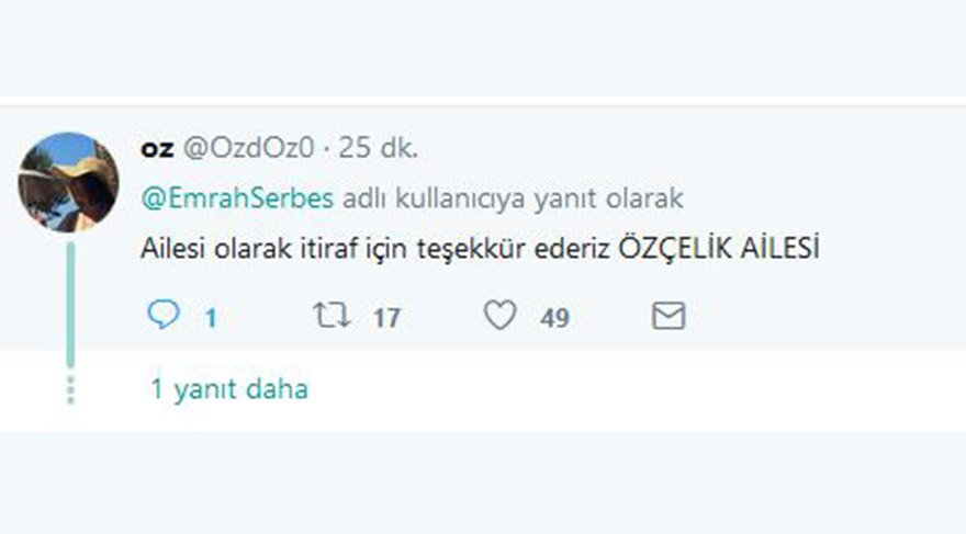 itiraf-2