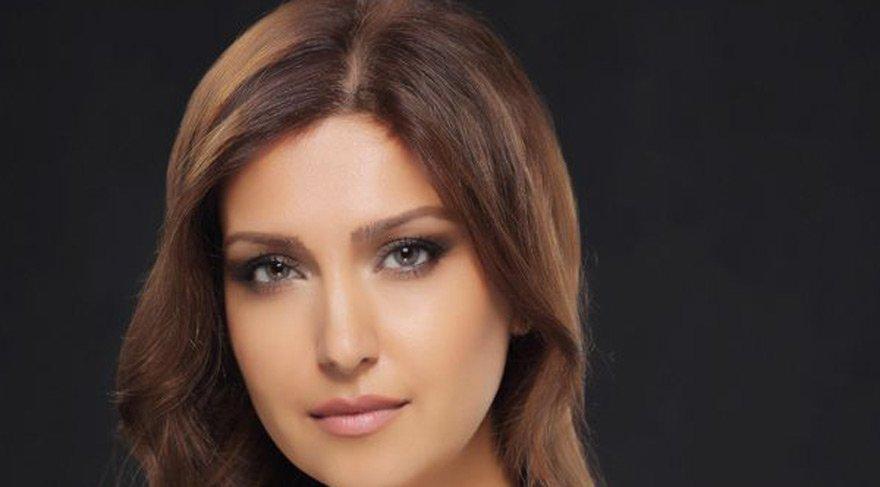 Instagram videosu Müslüman şarkıcının başını yaktı
