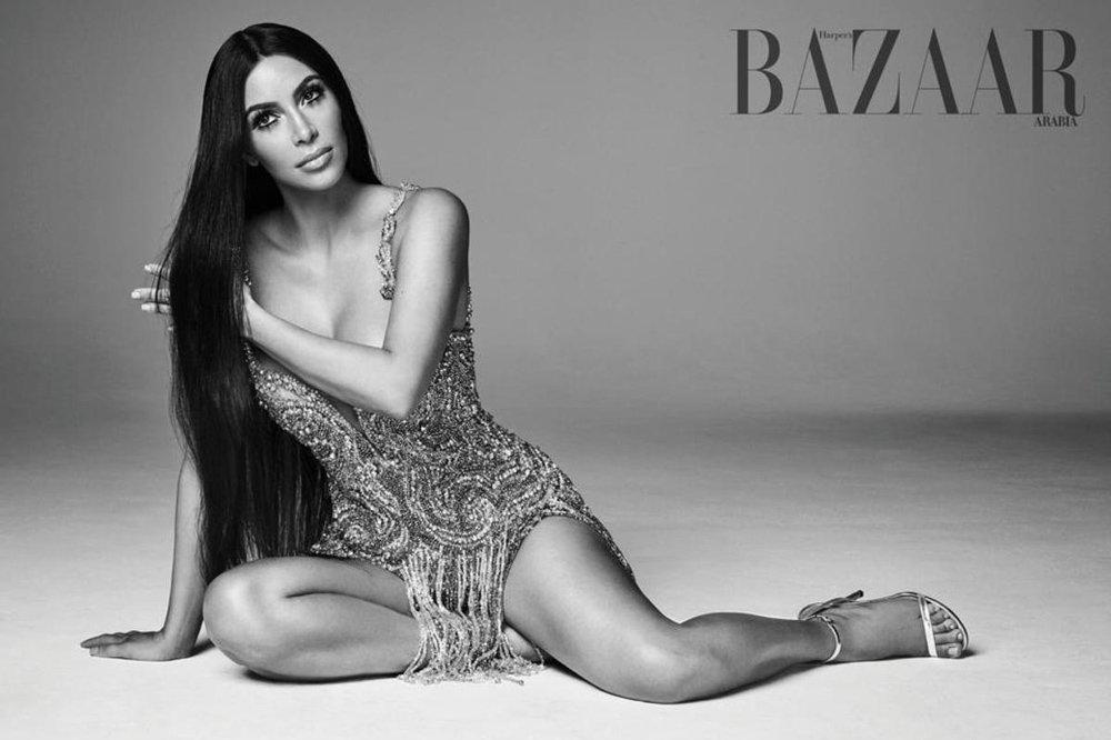kim-kardashian-magazine-cover-harpers-bazaar-arabia-2