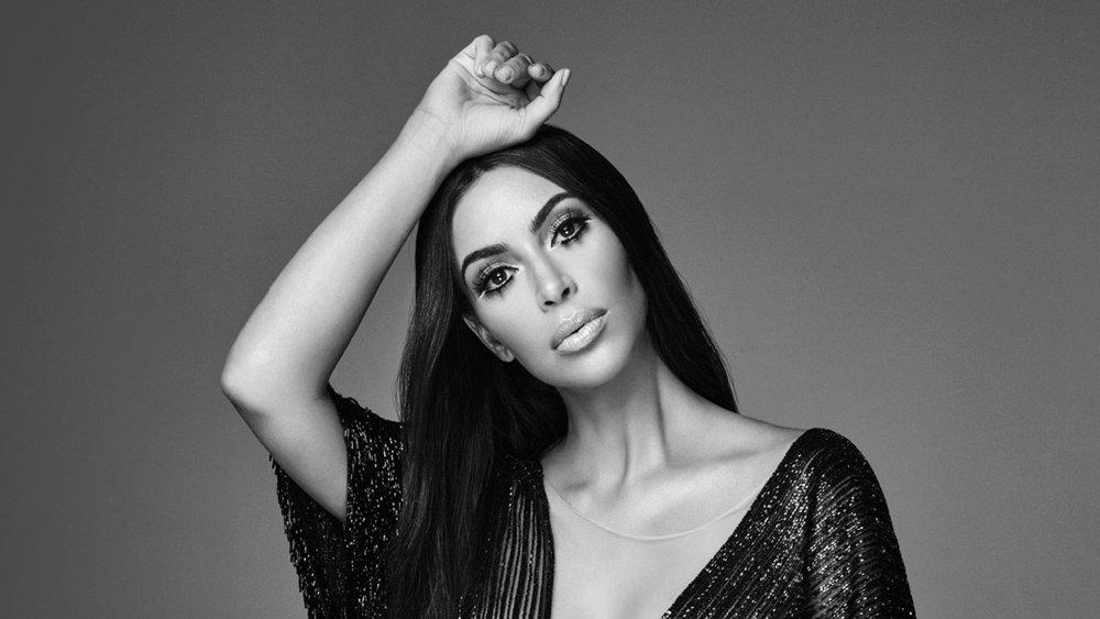 kim-kardashian-magazine-cover-harpers-bazaar-arabia-hp