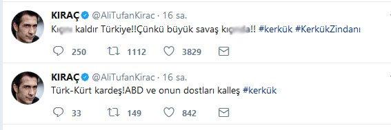 kirac-ic
