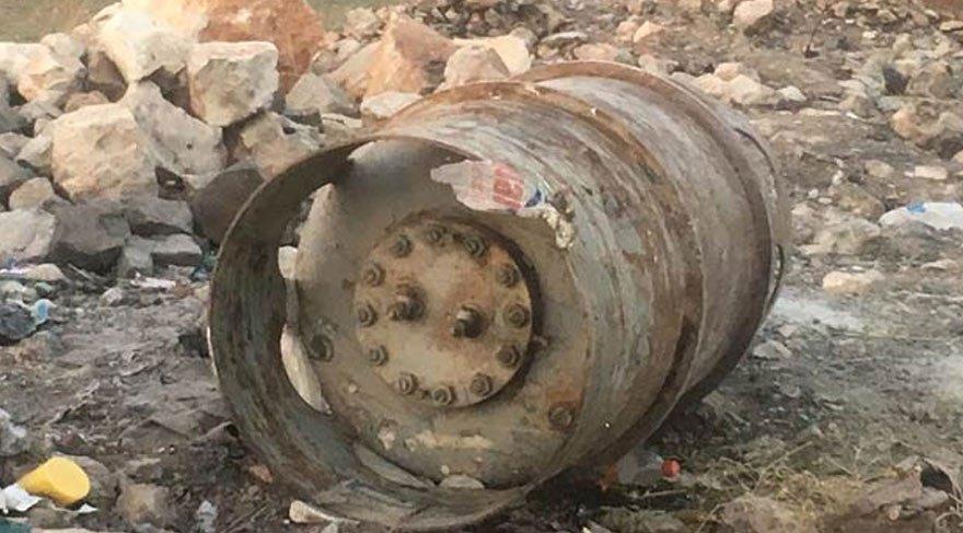 Siirt'te klor gazı skandalında yeni gelişme