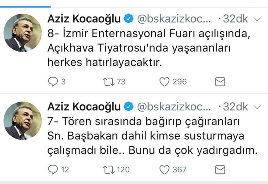 koca1