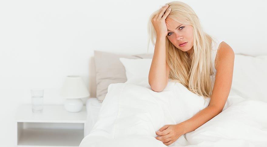 Sabahları yataktan zor kalkmanızın 10 sebebi