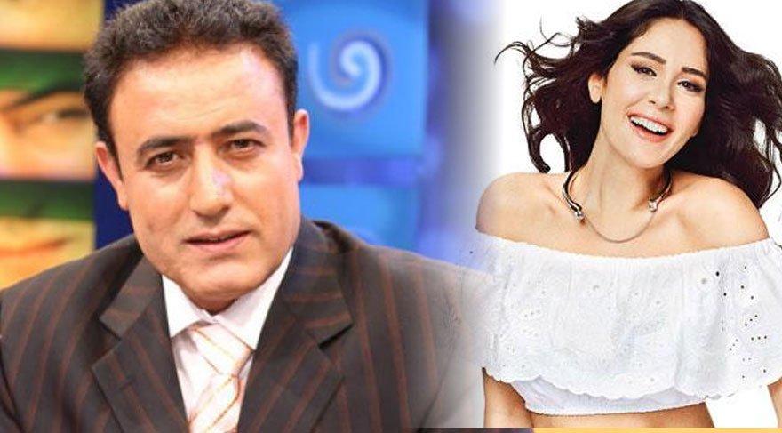 Türkücü Mahmut Tuncer ve kızına şok suçlama!