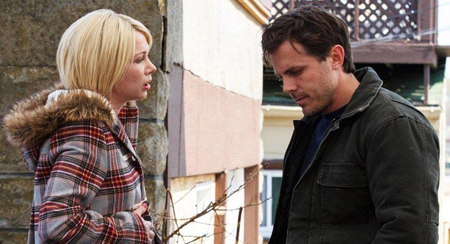 Amazon'un yapımcılığını üstlendiği Manchester by the Sea en iyi erkek oyuncu alanında Casey Affleck'e Oscar kazandırmıştı.