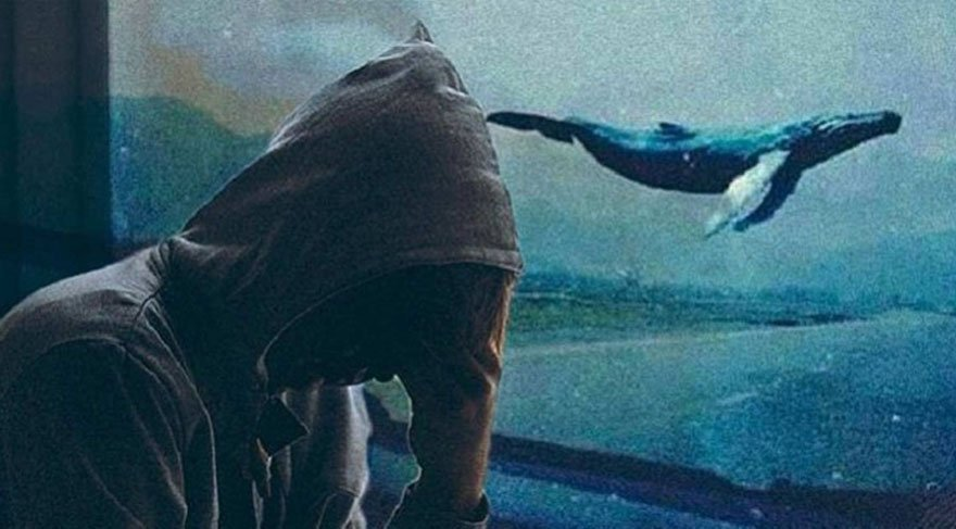 BTK Başkanı Sayan'dan 'Mavi Balina' itirafı