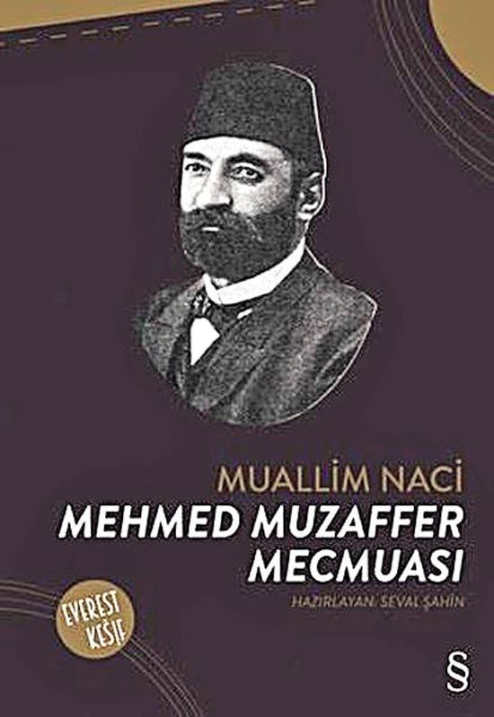 mehmed-muzafer