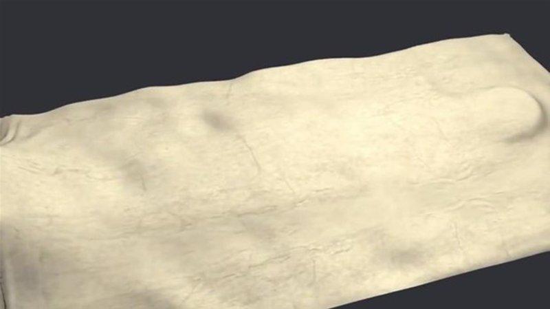 mumya-nasil-yapilir-1847932