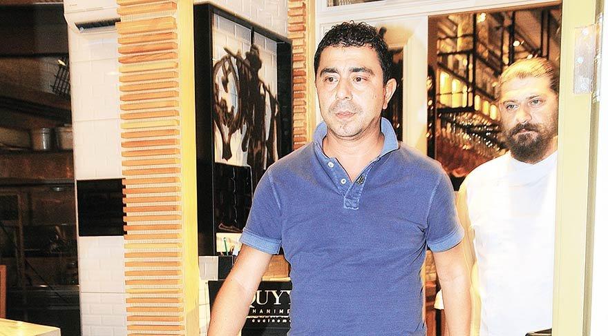 Murat Karabova kimdir? Seda Sayan ile aşk mı yaşıyor?