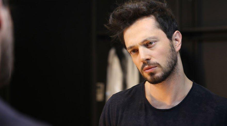 Madame Tussauds İstanbul'un en yeni üyesi Murat Boz!