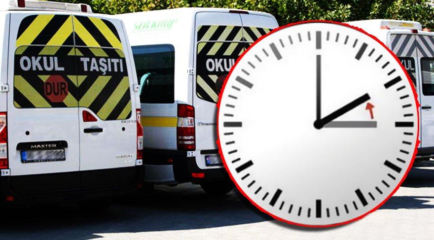 Saatler geri alınacak mı? Flaş düzenleme ortaya çıktı   Son dakika haberleri