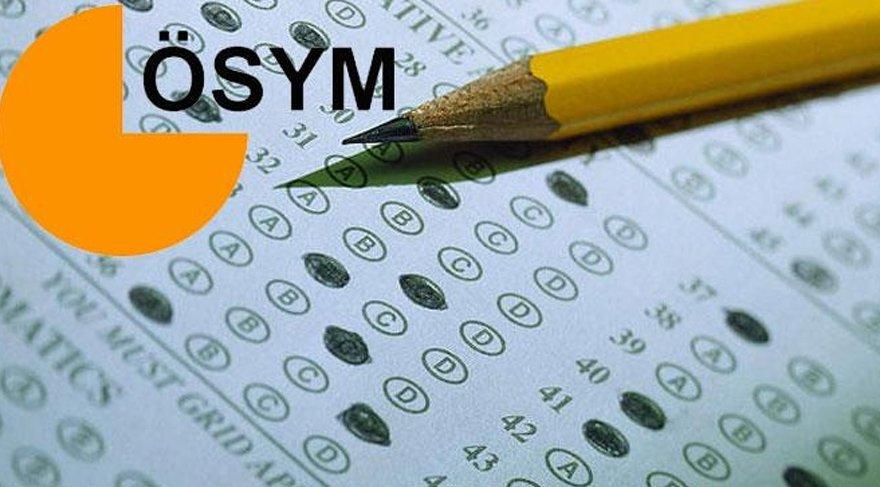 osym-lys-ygs-univeriste-sinavi