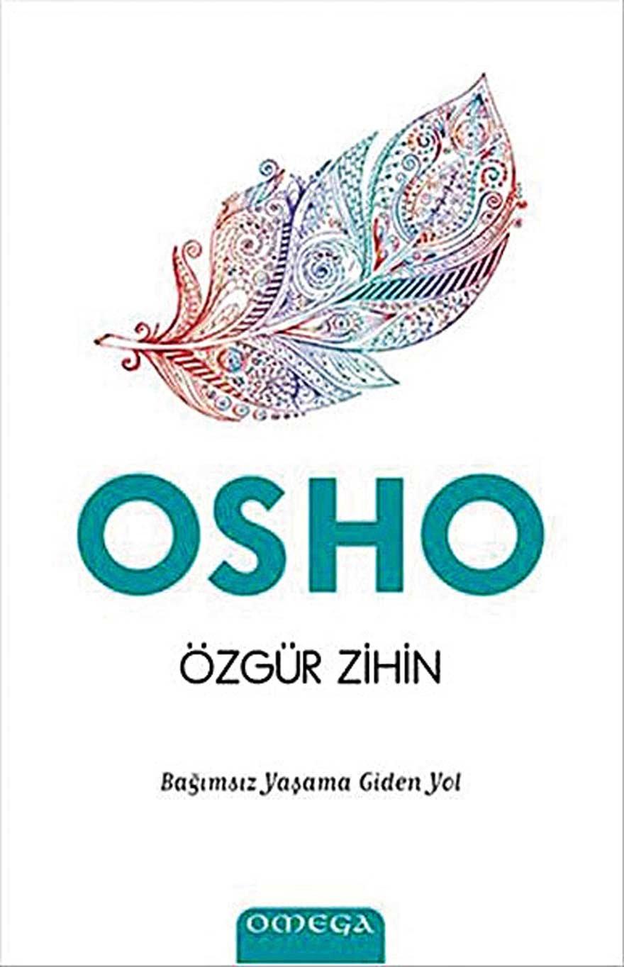 ozgur-zihin