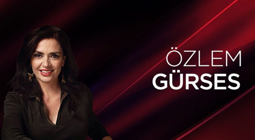 Mustafa Koç'un anısı 3 bin kızı okutacak