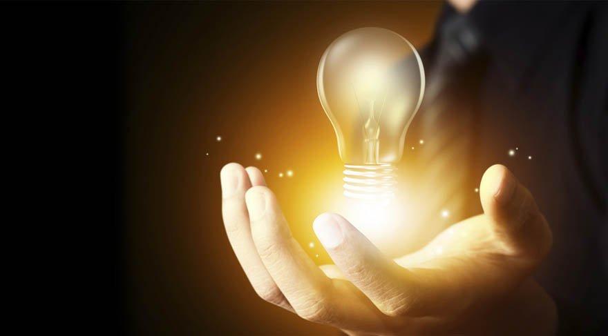Fikirler çoğaldıkça patent talepleri artıyor!