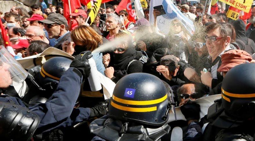 paris-catisma-polis
