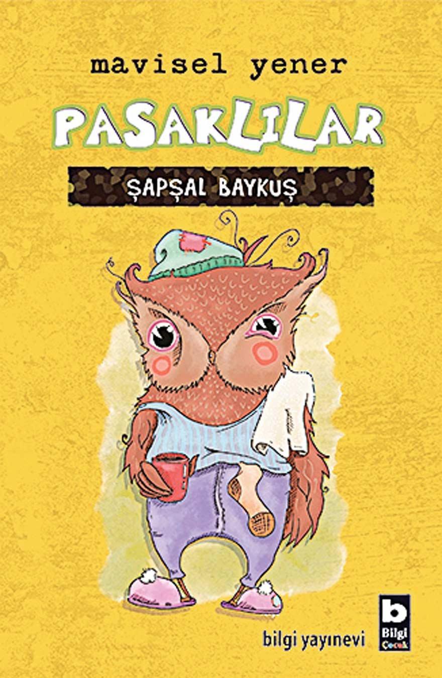 pasaklilar_sapsalbaykus