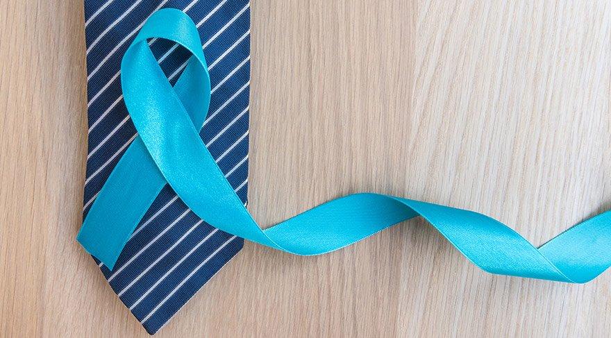 Prostat kanserinden koruyan 6 öneri