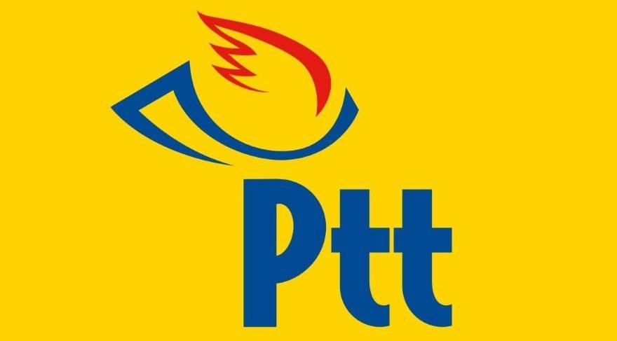 PTT'den 'personel alımı' açıklaması