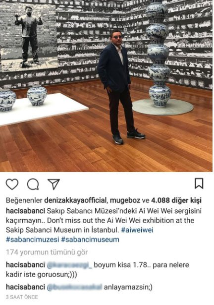 sabanci-ic