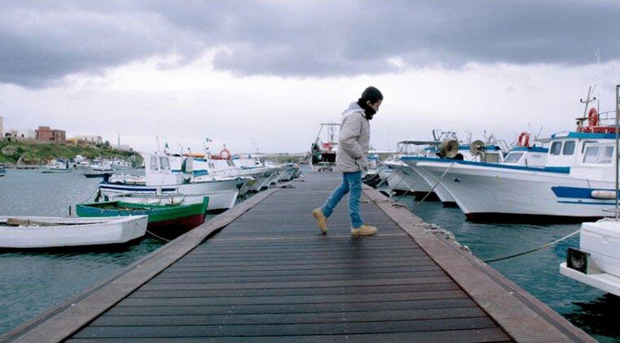 Salt Galata'da 'Perşembe Sineması' programı açıklandı