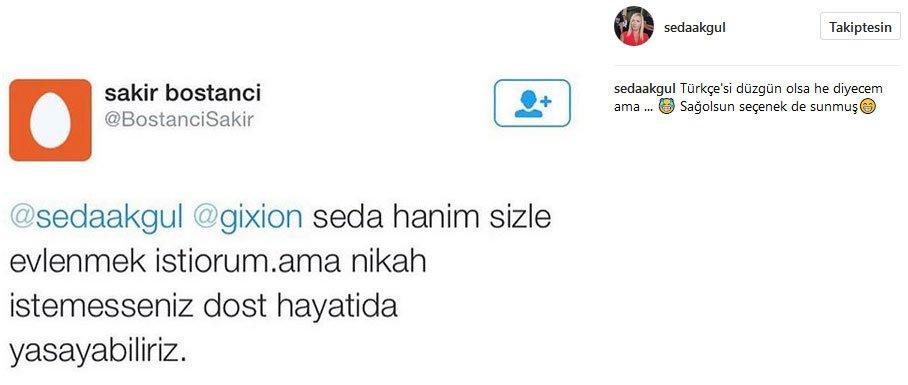 seda-akgul-ic