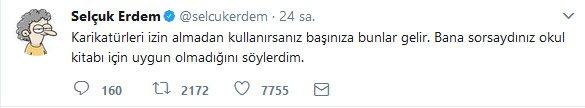 selcuk-erdem-ic