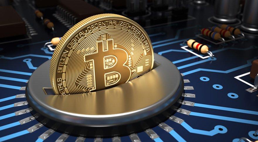 Uğruna cinayet işlendi: Sanal para birimi Bitcoin!