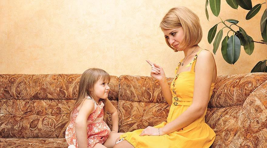 Хайнань отец увидел как дочки лижут президента России