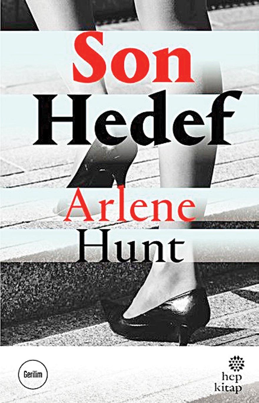 son-hedef