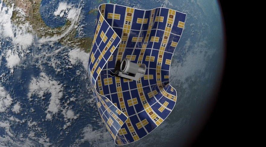 sozcu-uzay-copu-toplayacak-battaniye-2