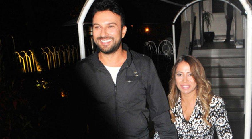 Tarkan ve Pınar Tevetoğlu hakkında açıklama geldi