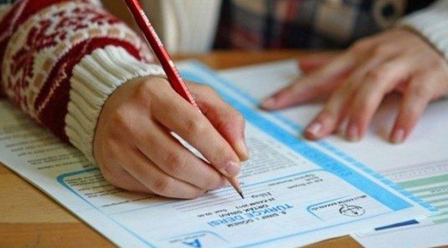 TEOG'un yerine gelen Milli İzleme Sınavı nedir? MİS sınavı ne zaman?