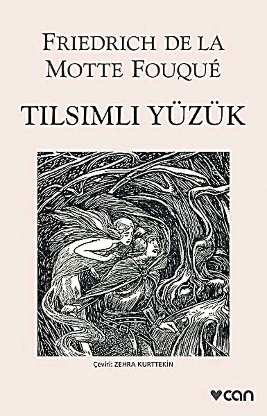 tilsimli-yuzuk