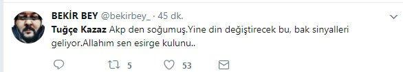 tugcekazaz10